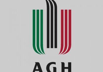 <b>Konkurs dla studentów i doktorantów AGH</b>