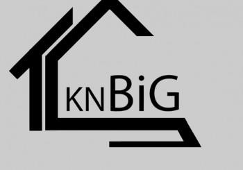 <b>Nowości w domenie KNBiG</>