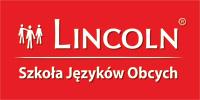 <b>LINCOLN partnerem KNBiG</b>